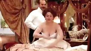 Horny Homemade Movie With Antique, Matures Scenes