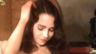 Jessica Harper - Inserts