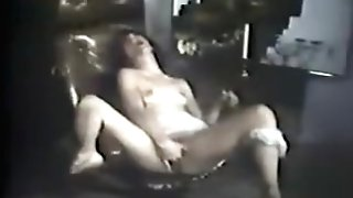 John Holmes One Nymph At A Time