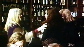 Verfuhrungs Gmbh (1979)