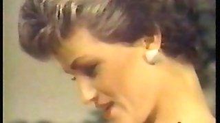 Old school Barbara Alton - uncommon movie
