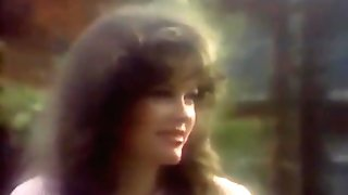Playmate Of The Month January 1979 - Candy Loving