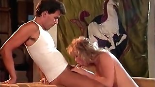 Dirty Pictures (1987, Us Dvdrip) With Krista Lane And Tracey Adams
