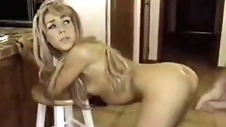 Finest Adult Movie Antique Fresh Only For You