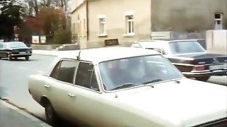 Vintage_german_hooker