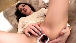 Lisa - Sweet Probe