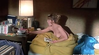Janet Wood - The Centerfold Chicks