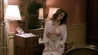 I Like To See [antique Pornography Movie] (1982)