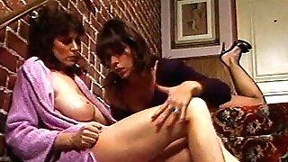 The Golden Age of Porno - Kay Parker vol 1_cli