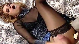 Eva Falk Doggystyle & Brandy Sara Canyon Ass Fucking Fuck