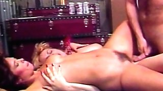Old school - swedish erotica vol. three clip 1.1