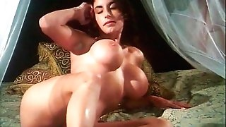 Antique female dominance spanking