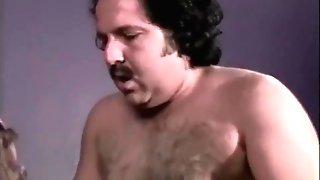 Crazy Bang-out Clip Suck Uncircumcised