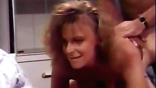 Finest Xxx Clip Group Fucky-fucky Like In Your Desires