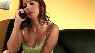 Andrea Dioguardi - Hot Residence (2001)