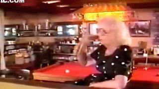 Antique Porno-ray Victory (w/nina Deponca)