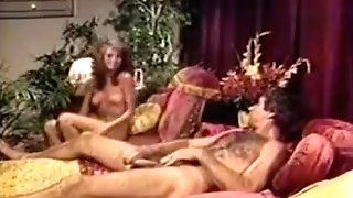 80's Antique Pornography 115