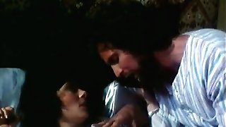 Amazing Facial Cumshot Classical Movie With Mark Ross And Tracy Adams