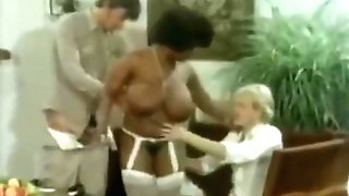 Horny Pornography Flick Group Fuck-a-thon Wild Unique