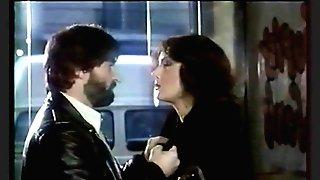CLASSICAL Helene Shirley  (1979) UTTER Movie