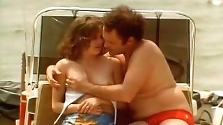 Finest Retro Adult Vid From The Golden Age