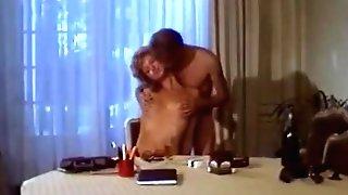 Cheri Babe (1985) Utter Movie