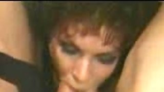 The Golden Age of Porno - Janey Robbins