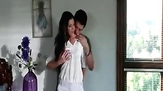 Matures Hot Mom With Youthfull Dude