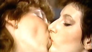 Confessions Of A Middle Older Nymphomaniac Girl/girl Scene