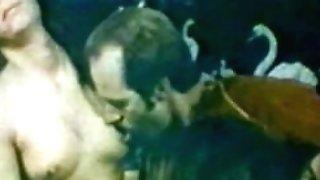 Peepshow Loops 128 1970s - Scene 1