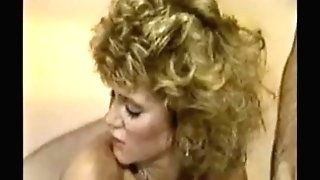 Ginger Lynn Ass fucking