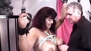 Horny Bang-out Scene Spycam Best Just For You