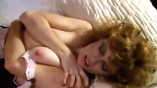 Big Prick Inda Hairy Cooter In Pornography Retro Movie