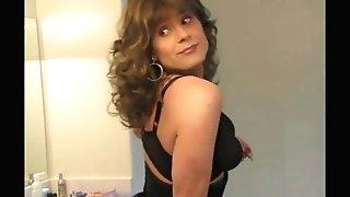 Samantha Org Two