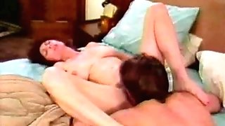 Kay Parker - The best mom in the world